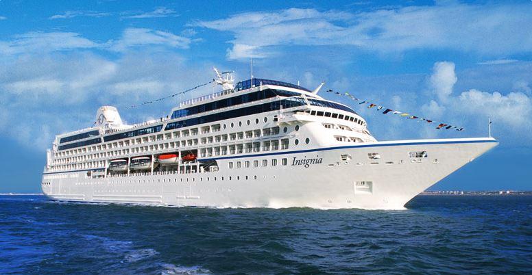 Explorer Cruises  7 Day Dubrovnik amp Split Small Ship